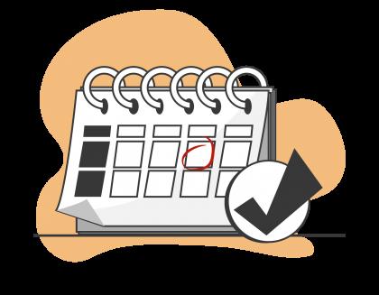 Enrollment Procedure_v2-03